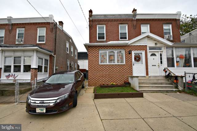 4510 Knorr Street, PHILADELPHIA, PA 19135 (#PAPH842866) :: ExecuHome Realty