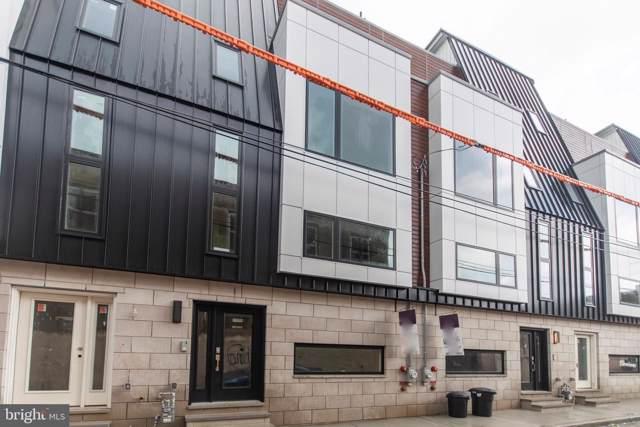 1720-26 Waterloo Street, PHILADELPHIA, PA 19122 (#PAPH842888) :: Jason Freeby Group at Keller Williams Real Estate