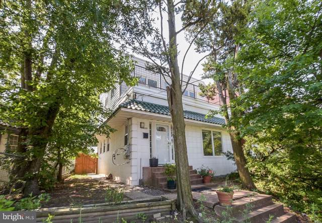1627 Minnesota Avenue SE, WASHINGTON, DC 20020 (#DCDC446882) :: Blue Key Real Estate Sales Team