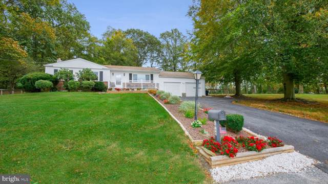 2060 Upper Gap Road, COATESVILLE, PA 19320 (#PACT491848) :: Dougherty Group