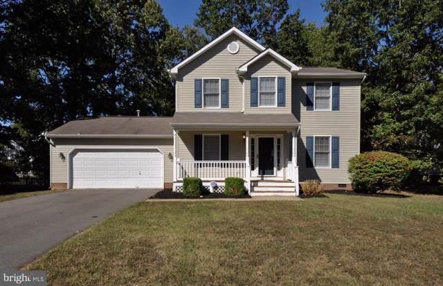 3811 Townsley Street, FREDERICKSBURG, VA 22408 (#VASP217158) :: Jennifer Mack Properties