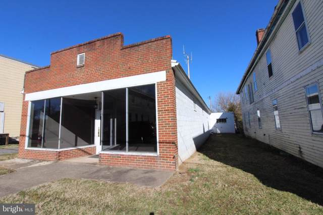 212 Piccadilly Street, EDINBURG, VA 22824 (#VASH117544) :: Jacobs & Co. Real Estate