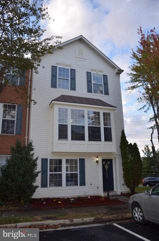 2550 Thorncroft Place, HERNDON, VA 20171 (#VAFX1095374) :: The Speicher Group of Long & Foster Real Estate