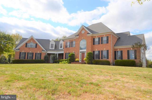 1204 Regal Lane, CROWNSVILLE, MD 21032 (#MDAA416460) :: RE/MAX Plus