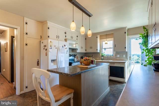 13392 Hilltop Farm Road, GORDONSVILLE, VA 22942 (#VAOR135298) :: Keller Williams Pat Hiban Real Estate Group