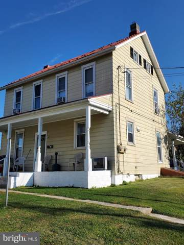 630 Hellam Street, WRIGHTSVILLE, PA 17368 (#PAYK127094) :: The Jim Powers Team