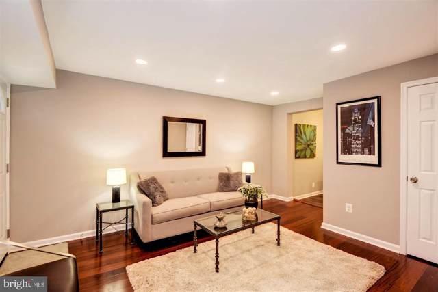 5026 Just Street NE, WASHINGTON, DC 20019 (#DCDC446892) :: Erik Hoferer & Associates