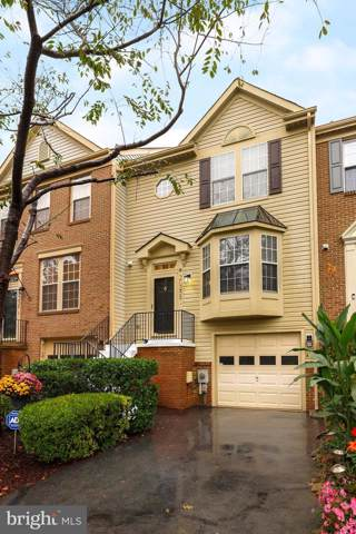 20258 Waters Row Terrace, GERMANTOWN, MD 20874 (#MDMC683968) :: Pearson Smith Realty