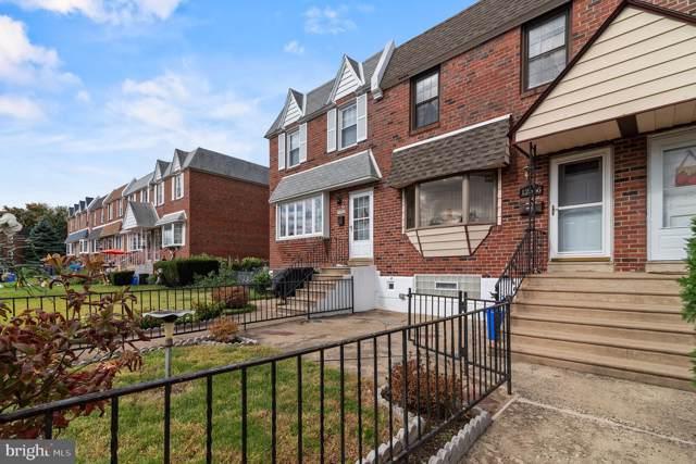 12566 Nanton Drive, PHILADELPHIA, PA 19154 (#PAPH842936) :: Better Homes Realty Signature Properties