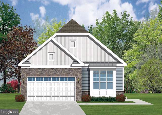 2763 Dragon Fly Way, ODENTON, MD 21113 (#MDAA416474) :: Radiant Home Group