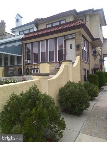 5254 Lebanon Avenue, PHILADELPHIA, PA 19131 (#PAPH842956) :: The Matt Lenza Real Estate Team
