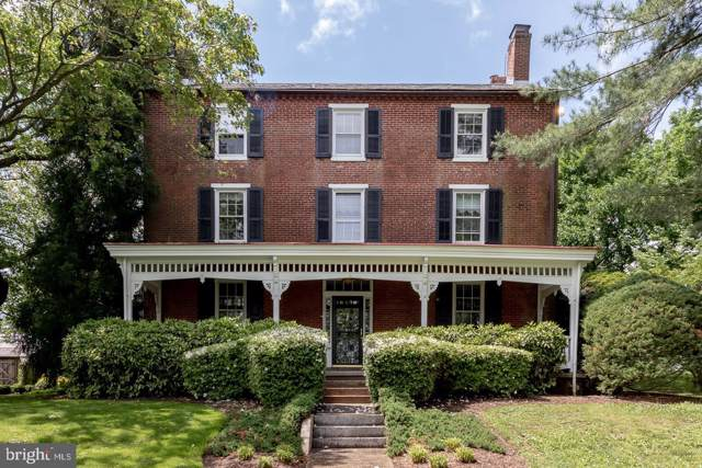 330 School Road, LINCOLN UNIVERSITY, PA 19352 (#PACT491866) :: The Mark McGuire Team - Keller Williams