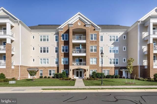 20610 Hope Spring Terrace #202, ASHBURN, VA 20147 (#VALO397126) :: Network Realty Group