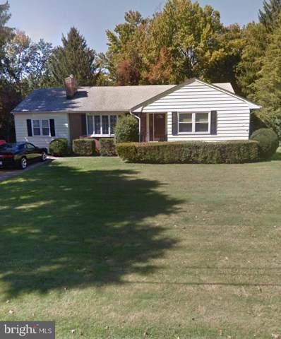 15 Johnson Road, TRENTON, NJ 08648 (#NJME287236) :: LoCoMusings