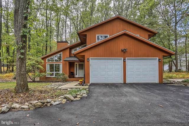 770 Dogwood Terrace, BOILING SPRINGS, PA 17007 (#PACB118590) :: Flinchbaugh & Associates