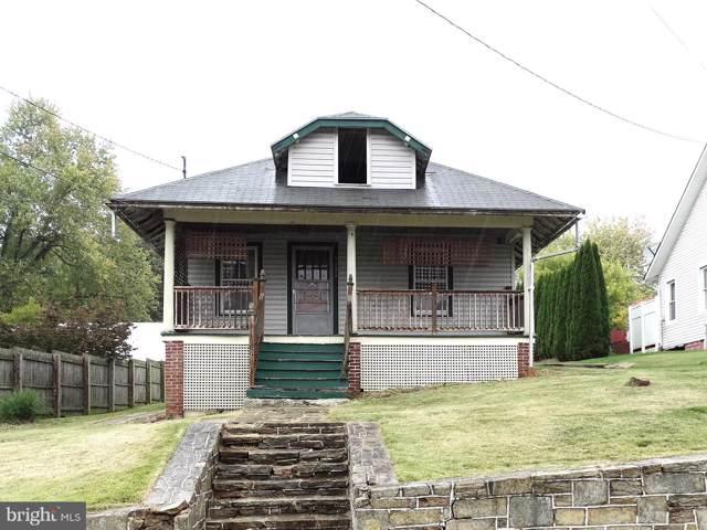 5171 Glen Echo Road, GLEN ROCK, PA 17327 (#PAYK127106) :: Iron Valley Real Estate