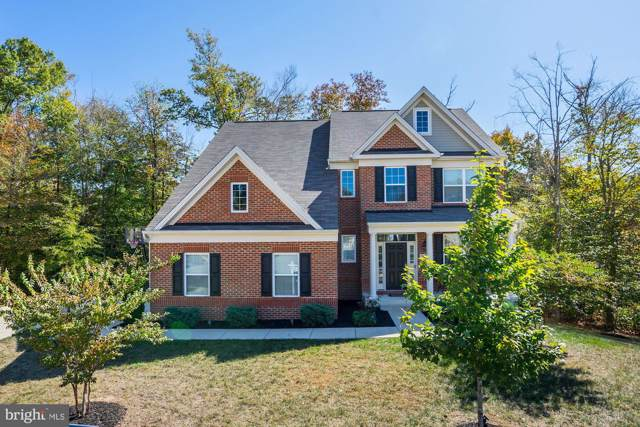 1000 Tangler Circle, ACCOKEEK, MD 20607 (#MDPG547864) :: AJ Team Realty