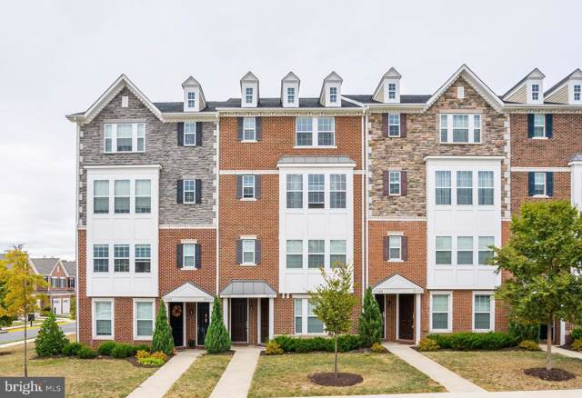 25484 Casale Terrace, CHANTILLY, VA 20152 (#VALO397134) :: Peter Knapp Realty Group