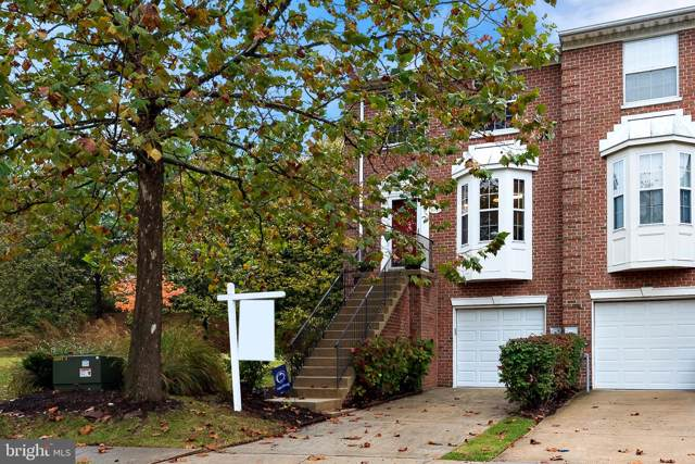 9062 Constant Course, COLUMBIA, MD 21046 (#MDHW271694) :: Bob Lucido Team of Keller Williams Integrity