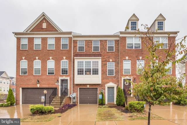 11454 Stockport Place, WHITE PLAINS, MD 20695 (#MDCH207756) :: Lucido Agency of Keller Williams