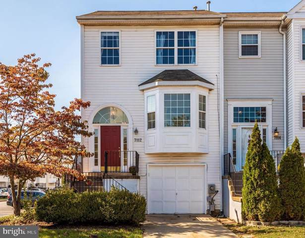 7112 Collinsworth Place, FREDERICK, MD 21703 (#MDFR255212) :: The Gus Anthony Team