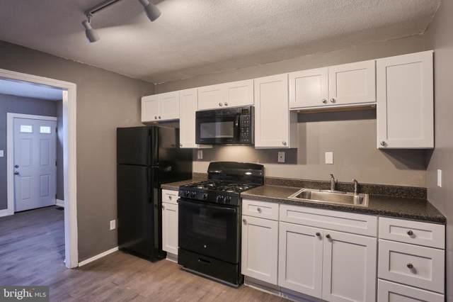825 Locust Street, LEBANON, PA 17042 (#PALN109414) :: Liz Hamberger Real Estate Team of KW Keystone Realty