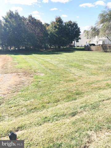 Lot #6 Maple Leaf Drive, RISING SUN, MD 21911 (#MDCC166612) :: The Sky Group