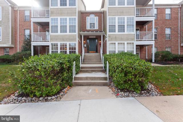 3211 Katewood Court, BALTIMORE, MD 21209 (#MDBC475860) :: Keller Williams Pat Hiban Real Estate Group