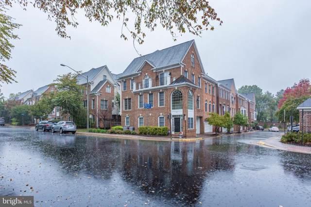 1314 Baker Crest Court, MCLEAN, VA 22101 (#VAFX1095448) :: LoCoMusings