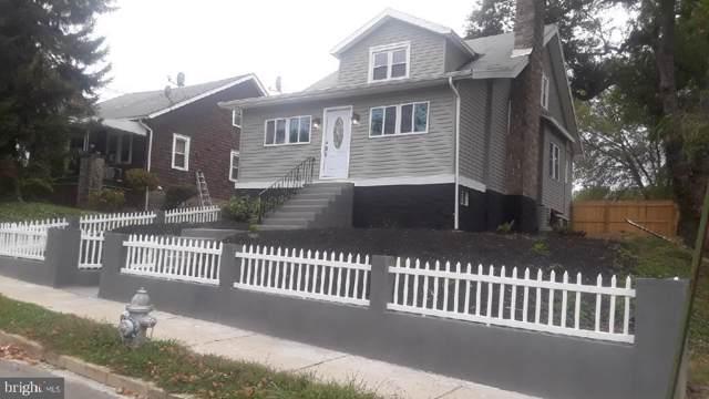 1003 Myra Avenue, LANSDOWNE, PA 19050 (#PADE502822) :: The John Kriza Team
