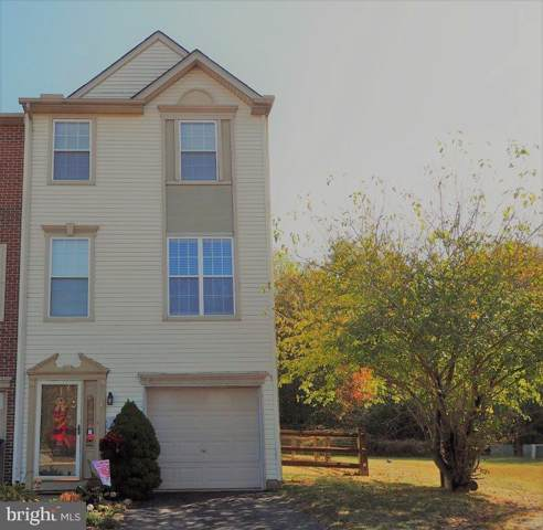 40 Whitetail Way, ELKTON, MD 21921 (#MDCC166614) :: The Miller Team
