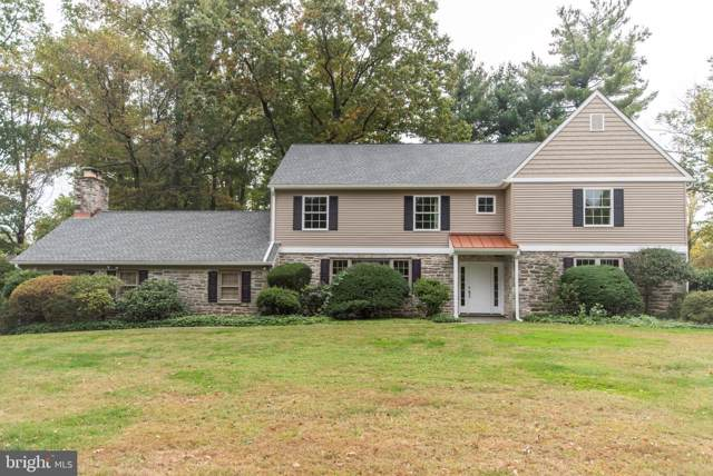 1436 Amity Road, RYDAL, PA 19046 (#PAMC628852) :: ExecuHome Realty