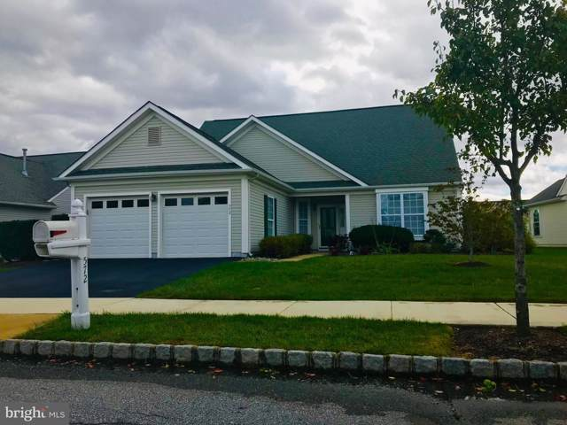 572 Whispering Trail, MIDDLETOWN, DE 19709 (#DENC489308) :: The Allison Stine Team