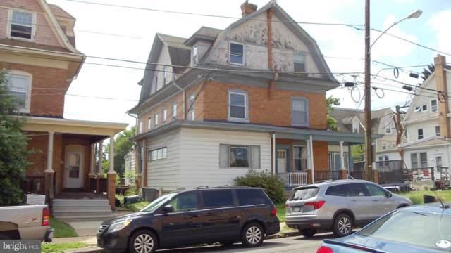 7953 Burholme Avenue, PHILADELPHIA, PA 19111 (#PAPH843044) :: LoCoMusings