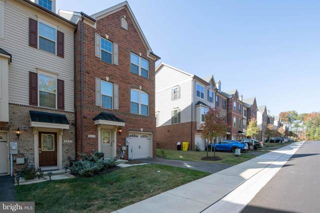 2629 Richmond Way, HANOVER, MD 21076 (#MDAA416522) :: RE/MAX Advantage Realty