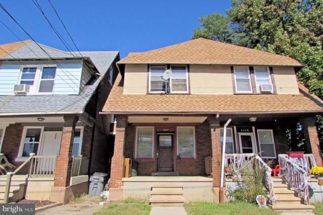 1117 Willow Street, LEBANON, PA 17046 (#PALN109416) :: Liz Hamberger Real Estate Team of KW Keystone Realty