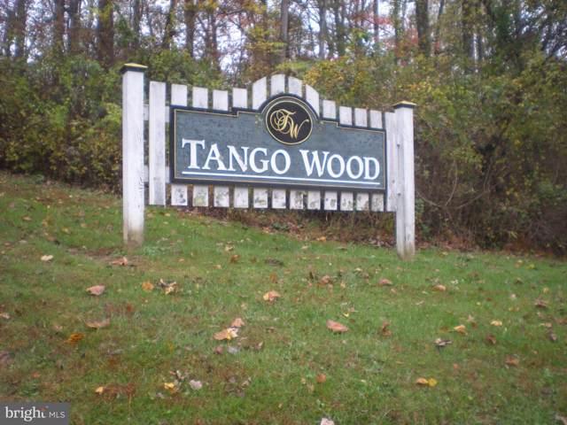 1380 Tango Wood, WESTMINSTER, MD 21157 (#MDCR192638) :: Revol Real Estate