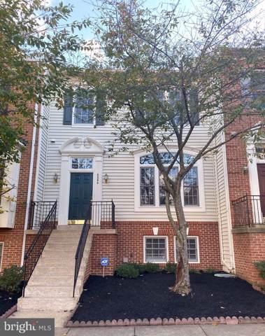 6284 Levi Court, SPRINGFIELD, VA 22150 (#VAFX1095470) :: Keller Williams Pat Hiban Real Estate Group