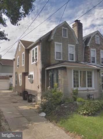 602 S Union Avenue, LANSDOWNE, PA 19050 (#PADE502830) :: REMAX Horizons
