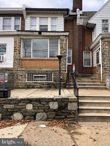 982 E Sanger Street, PHILADELPHIA, PA 19124 (#PAPH843062) :: Kathy Stone Team of Keller Williams Legacy