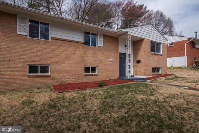 12612 Montclair Drive, SILVER SPRING, MD 20904 (#MDMC684038) :: Dart Homes