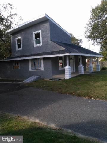 514 Kayser Avenue, PINE HILL, NJ 08021 (#NJCD379232) :: REMAX Horizons