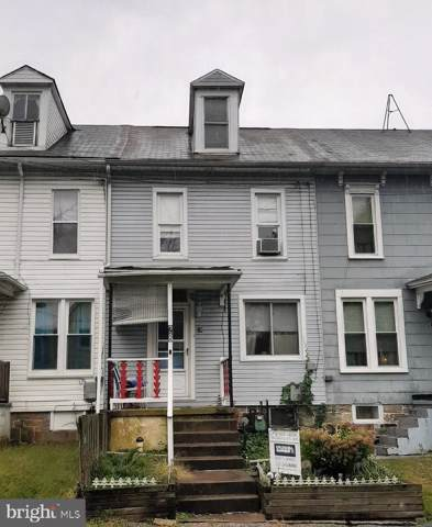 28 Walton Street, YORK HAVEN, PA 17370 (#PAYK127136) :: Flinchbaugh & Associates