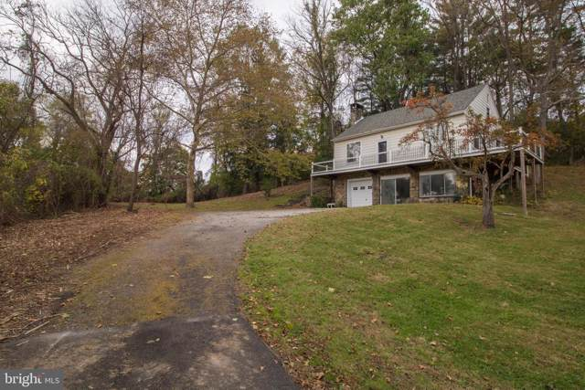 2703 Montchanin Road, WILMINGTON, DE 19807 (#DENC489314) :: RE/MAX Coast and Country
