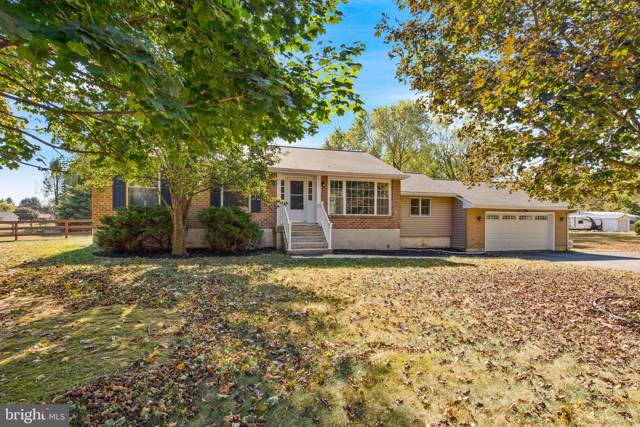 19 Sonnet Drive, NEWARK, DE 19702 (#DENC489316) :: The Team Sordelet Realty Group