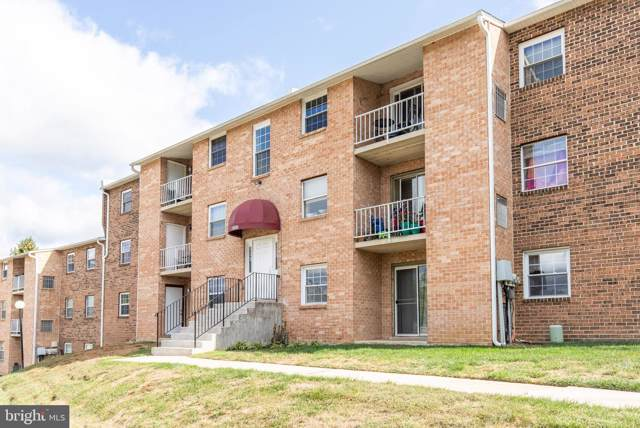 1805 Valley Drive, WEST CHESTER, PA 19382 (#PACT491902) :: The Dailey Group