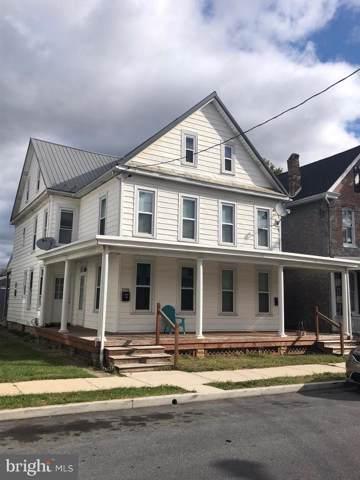 573 Nelson Street, CHAMBERSBURG, PA 17201 (#PAFL169172) :: Liz Hamberger Real Estate Team of KW Keystone Realty