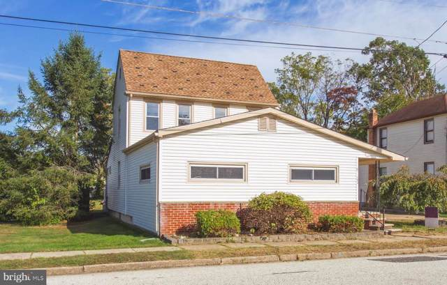 192 Bishop Avenue, WEST BERLIN, NJ 08091 (#NJCD379252) :: Keller Williams Realty - Matt Fetick Team