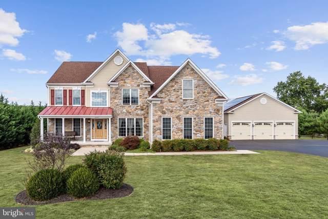 12115 Fulton Ridge Drive, FULTON, MD 20759 (#MDHW271710) :: Keller Williams Pat Hiban Real Estate Group
