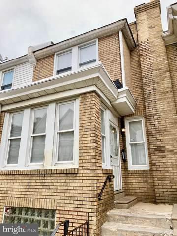 4247 Neilson Street, PHILADELPHIA, PA 19124 (#PAPH843156) :: Kathy Stone Team of Keller Williams Legacy